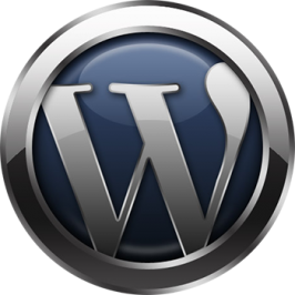 What does WordPress 3.9 have in store…