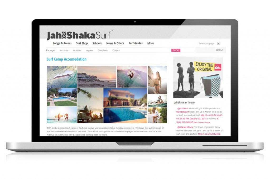 jahshakasurf-laptop