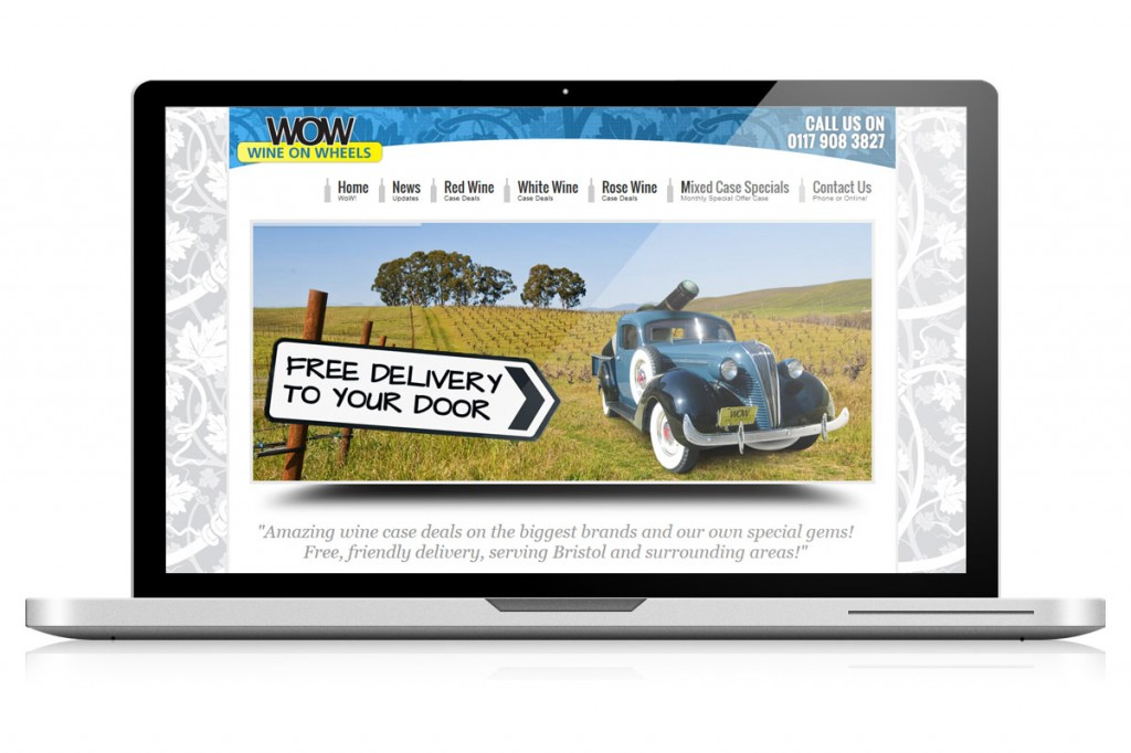 wineonwheels-laptop