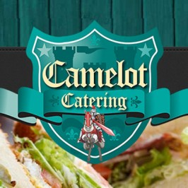 Camelot Catering