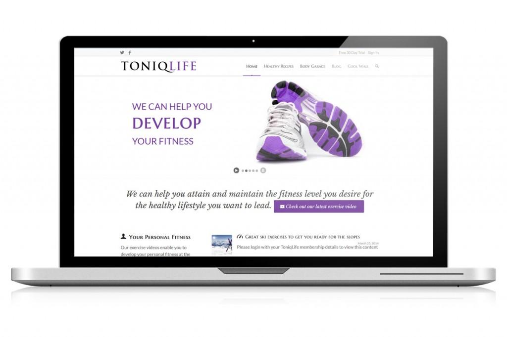 toniqlife-laptop