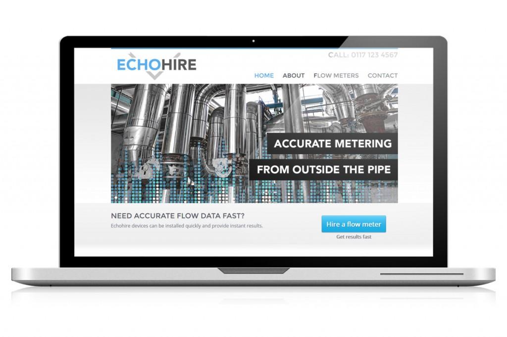 echohire-laptop
